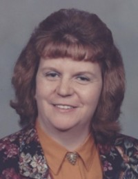 Bonnie Faye Bowling  2019