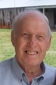 Cecil Lee Horne  November 19 1934  October 28 2019 (age 84)