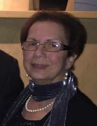 Celestina Carvalho Pimentel  May 24 1941