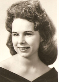 Charlene Ann MacKersie Sloan  March 20 1942  August 21 2019