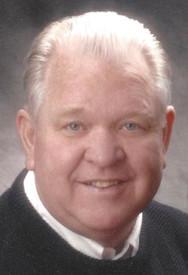 Dan William Van Kampen  March 30 1943  October 25 2019 (age 76)