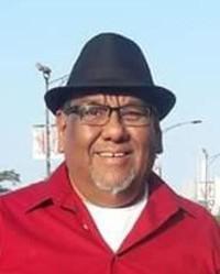 Daniel Santos  September 13 1957  October 27 2019