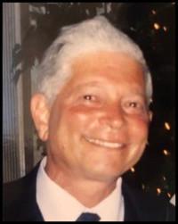 David A Fleischman  December 17 1946  October 19 2019
