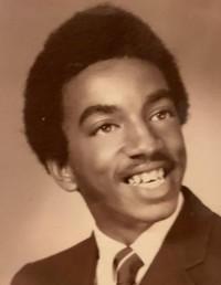 David Florance  August 2 1953  October 25 2019 (age 66)