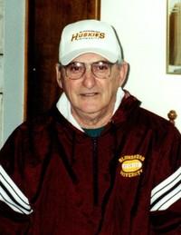 David Raymond Morucci  May 26 1932  October 28 2019 (age 87)