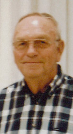 Delbert D Froemling  December 6 1940  October 27 2019