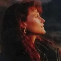 Denise Clark Morrison  July 11 1958  October 15 2019 (age 61)