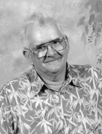 Donald Wayne Faircloth Sr  November 19 1935  October 27 2019