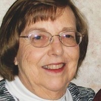 Edwina Lee Abbott  January 15 1940  October 26 2019