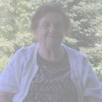 Ethel Carter  September 15 1931  October 27 2019