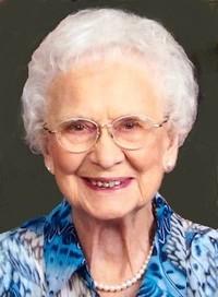 Florence Jane Schulte  December 13 1920  October 24 2019 (age 98)