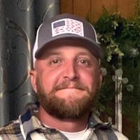 Garrett Hunter Hughes  March 24 1989  October 22 2019