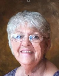 Gloria J Walston Littlefield  October 19 1949  October 23 2019 (age 70)