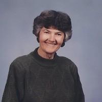 Hallie Kay Truelock  March 05 1931  October 28 2019