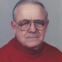 Harry Arthur Lane  August 01 1934  October 25 2019
