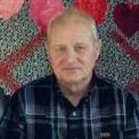 Harry Dale Van Meter  March 02 1945  October 27 2019