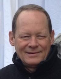 Harry L Mecartney  2019