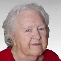 Helen R Baglini  June 19 1926  October 25 2019