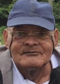 Henry Edward Bennett  February 3 1942  October 26 2019 (age 77)