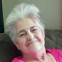 Irma Jean Churning  June 29 1938  October 25 2019