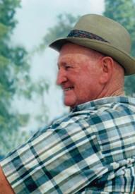 Jack Vernon Merritt  February 26 1926  October 27 2019 (age 93)