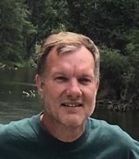 James Jim Kaul Fain  October 26 2019