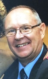 James Jim  Piller  October 29 1957  October 27 2019 (age 61)