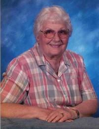 Jeanne Marie Descoteaux Lamothe  August 5 1927  October 26 2019 (age 92)