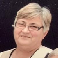 Joanne B Shumski  June 13 1948  October 23 2019