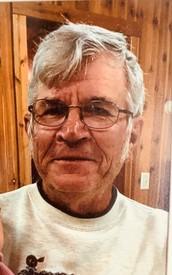 John Malzahn  February 7 1943  October 24 2019 (age 76)