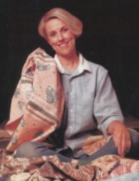 Judith Knowles Judy Ford  June 21 1941