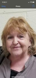 Judy Sue Bogle  October 16 1952  October 25 2019 (age 67)
