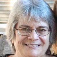 Kathryn Adell Stirneman  October 26 1959  October 27 2019