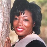 Kathryn Jaunice Barr  July 14 1995  October 25 2019