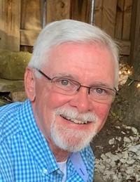 Kenneth R Ward  September 20 1951  October 25 2019 (age 68)