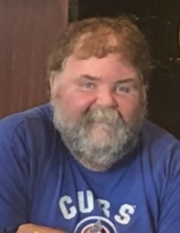 Kirk A Hoot Douglas  2019