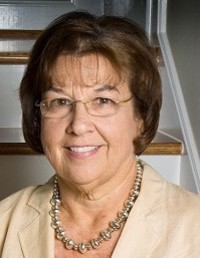 Linda Austin Ware  February 17 1947  October 28 2019 (age 72)
