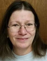 Linda Kuzma Burke  August 9 1961  October 28 2019 (age 58)