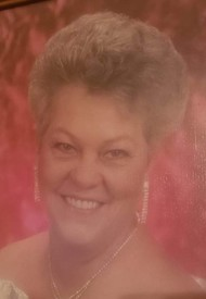 Lois V Morgan Matix  January 21 1943  October 27 2019 (age 76)