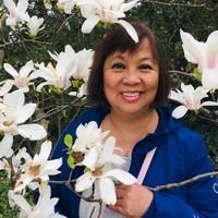 Maria Antoniette Curioso  August 25 1957  October 25 2019 (age 62)