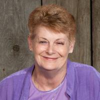 Maria Swenson  March 29 1958  October 26 2019