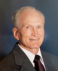 Martin Cutler Cox  August 17 1951  October 20 2019 (age 68)
