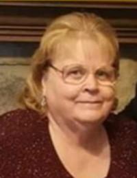 Mary Ann Allen  2019