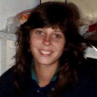 Mary Ellen Smith  February 13 1964  October 28 2019