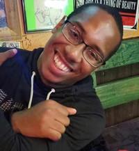 Maurice Antonio Handy Jr  May 11 1989  October 24 2019 (age 30)