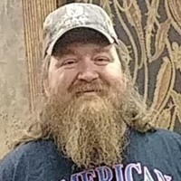 Paul Jean du Kor Jr of Lewisburg Tennessee  July 19 1970  October 26 2019