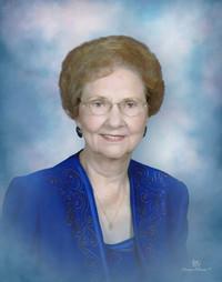 Pauline Delia Broyhill Johnson  February 23 1924  October 28 2019 (age 95)