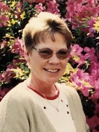 Peggy Y Hawkins  November 11 1949  October 26 2019 (age 69)