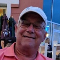 Philip Michael Zarfoss  February 7 1951  October 27 2019