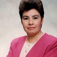 Phyllis Ann Saucedo  February 16 1947  October 26 2019